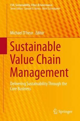 csr-value-chain-management-icg